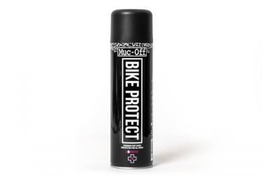 lustrant muc off bike protect 500ml