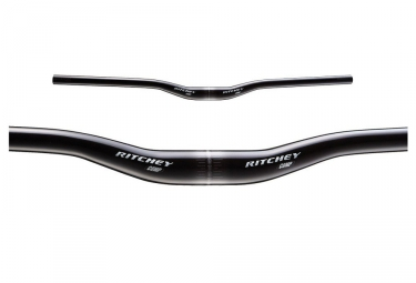 cintre releve ritchey low rizer comp 740x20mm hp noir