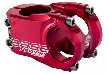 potence reverse base 31 8mm 40mm 0 rouge