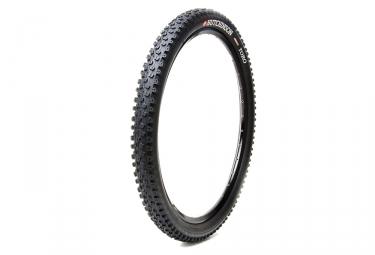 pneu hutchinson toro 27 5 tubetype souple xc hardskin