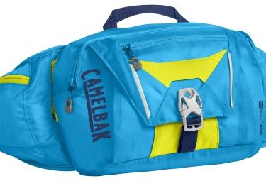 ceinture hydro camelbak palos 4 lr 1 5l bleu jaune