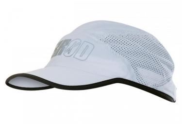 casquette z3rod running blanc