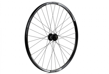 roue avant hope tech enduro pro 4 29 9 15x100mm noir