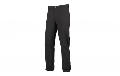 pantalon endura trekkit noir