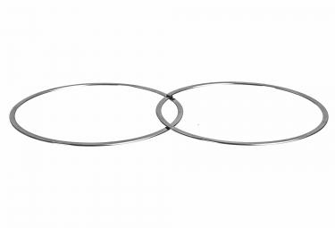 entretoises mavic elastic ring slr st enduro