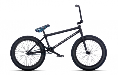bmx freestyle wethepeople reason freecoaster 20 75 noir 2017