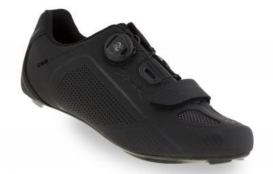 chaussures route spiuk altube rc pro noir