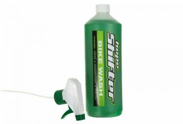 hope nettoyant velo sh1t shifter 1 litre