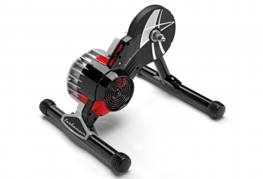 home trainer elite turbo muin 9x130 9x135mm