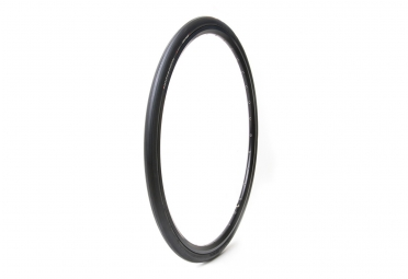 pneu route hutchinson sector tubeless ready noir