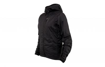 veste coupe vent poc resistance mid noir