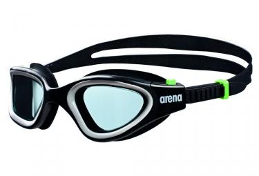 lunettes de natation arena envision noir