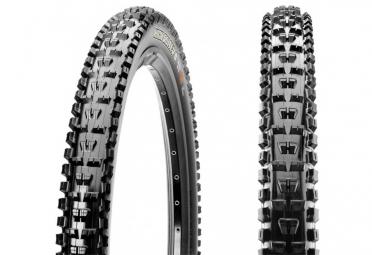 pneu maxxis high roller ii ddown kv 3c 27 5x2 30 tl ready tb85924600