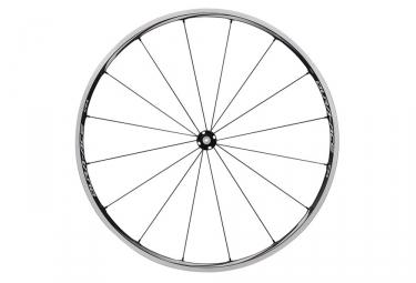 roue avant shimano dura ace wh r9000 c24 pneu 2017