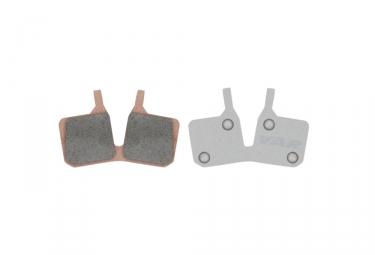 paire de plaquettes var magura mt5 organique ceramic