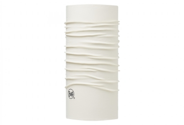 tour de cou buff original blanc