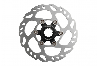 disque shimano sm rt70 160mm center lock