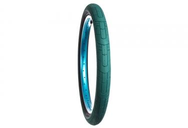 pneu colony griplock 2 35 vert
