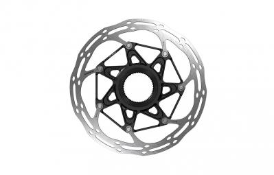disque flottant sram centerline x centerlock noir
