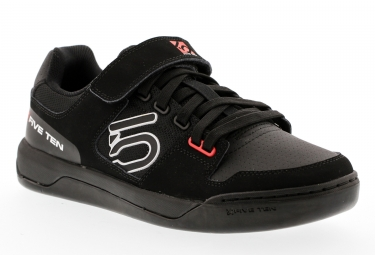 chaussures vtt fiveten 2017 hellcat noir