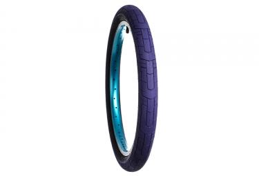 pneu colony griplock 2 35 violet