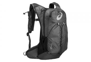 sac a dos asics lightweight noir