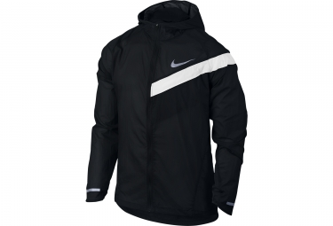 veste coupe vent nike impossbibly light noir