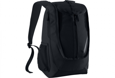 sac a dos nike shield noir