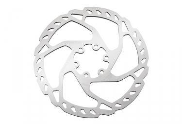 shimano disque de frein sm rt66
