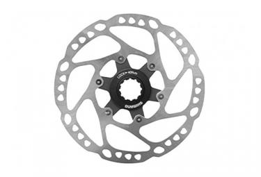 shimano disque de frein sm rt64 centerlock