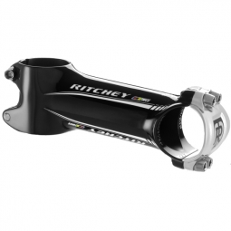 ritchey potence wcs 4 axis os noir wet black