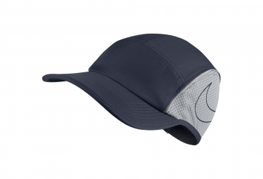 casquette nike aerobill gris