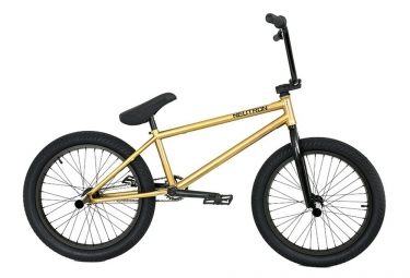 bmx freestyle flybikes neutron 20 75 or 2017
