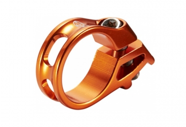 collier reverse pour shifter en matchmaker sram orange