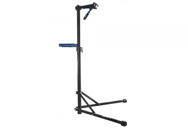 pied d atelier unior bike gator pour tubes de 24 a 32 mm