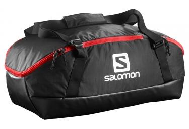 sac de voyage salomon prologo 40 noir