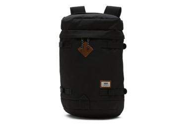 sac a dos vans clamber noir