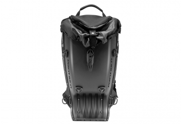 sac a dos point65 boblbee gt 25l noir mat