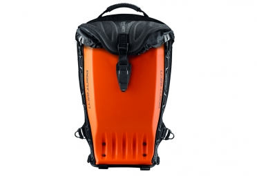 sac a dos point 65 boblbee gtx 25l orange