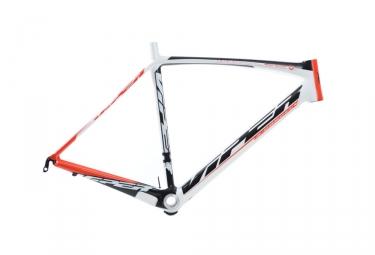 produit reconditionne viper cadre verbier blanc noir rouge
