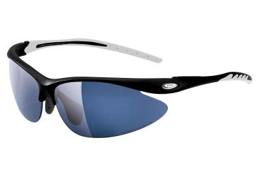 paire de lunettes northwave 2017 team noir blanc