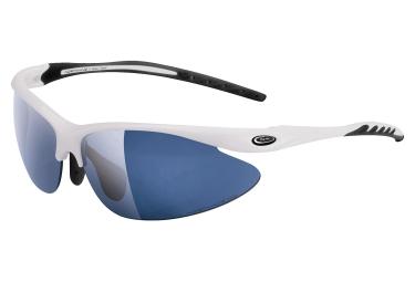 paire de lunettes northwave 2017 team blanc noir