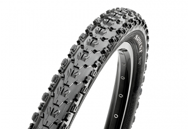 pneu vtt maxxis ardent 27 5 exo protection silkshield e bike