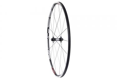 roue avant route dt swiss tricon r 1700
