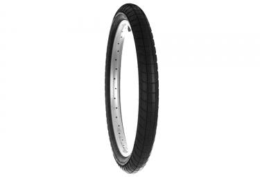 pneu flybikes fuego noir