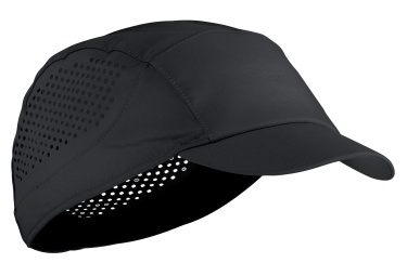 casquette poc 2017 resistance pro xc noir