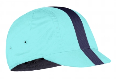 casquette poc 2017 fondo bleu