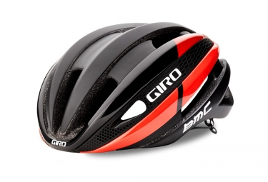 casque giro synthe mips edition limitee bmc