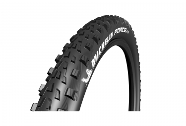 pneu michelin force am comp 29 tubeless ready