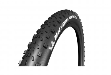 pneu michelin force xc comp 27 5 tubeless ready
